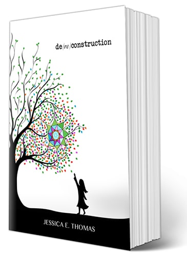 DeReConstruction Cover